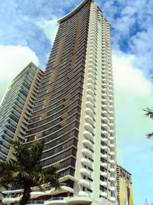 Panama Bay Tower Torre