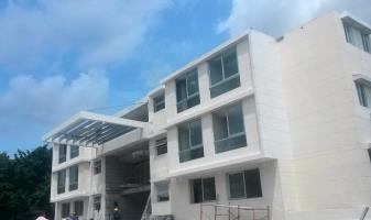 Clayton Hills Residences Ancón, Panamá