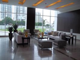 Costa del Este Country club  Costa del Este, Panamá