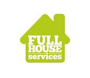 Full House  Services