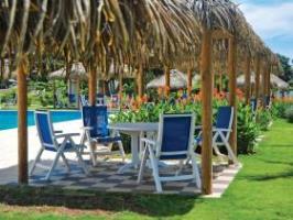 Coronado Golf Nueva Gorgona, Chame