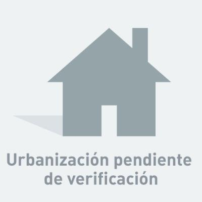 El Carmen Urbanización