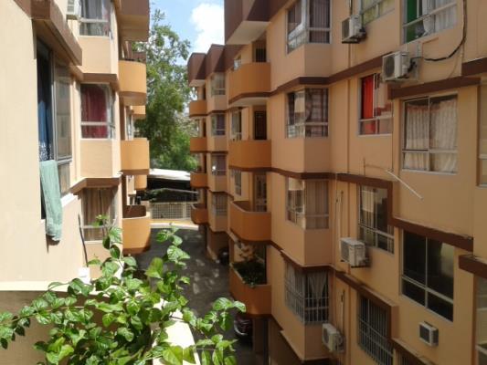 Villas El Carmen Torre