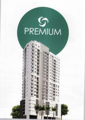 Premium  Edificio