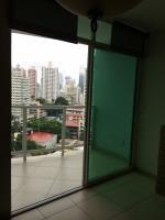 Dali El Cangrejo, Panamá