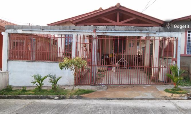 Casa en venta en las cumbres cumbres del norte p36834 for Urbanizacion mucho lote 2 villa modelo
