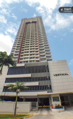 Vertikal Edificio