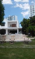 Duplex - Playa Blanca Rio Hato, Antón