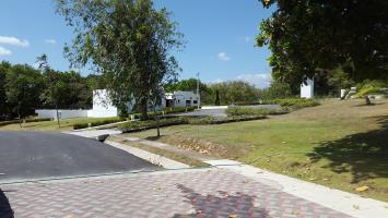 Mirador Las Lajas Nueva Gorgona, Chame