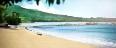 Playa DoradaBuilding