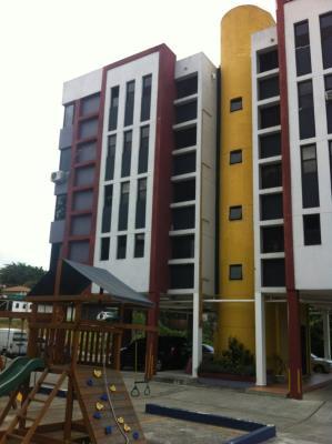Beta & Gamma Edificio