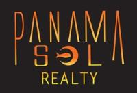 Panamá Sol Realty and Service S.A.