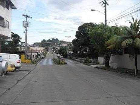 Linda Vista Urbanización