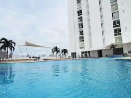 Bahia del Golf Coco del Mar, Panamá