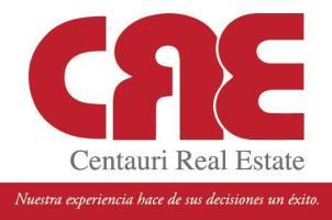 Club Ecuestre Nueva Gorgona, Chame