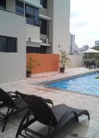 Le Marsella Bella Vista, Panamá