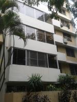 Brisas del Carmen Bella Vista, Panamá