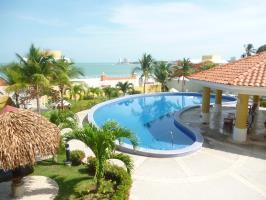 Playa Serena Resort Nueva Gorgona, Chame