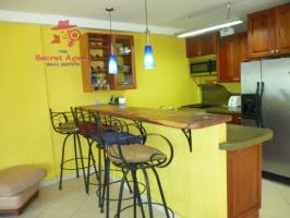 Sueño Mar Condominium Nueva Gorgona, Chame