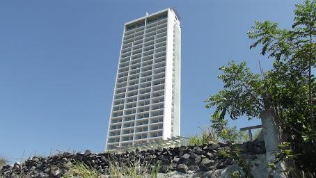 El Palmar Residences PH