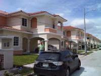 Costa Sur Village Urbanización