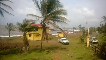 Cuango Santa Isabel