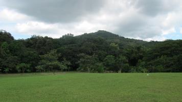 Santa Rosa Capira