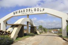 Brisas del golf arraijan PH