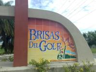 Brisas del Golf PanamáBarriada