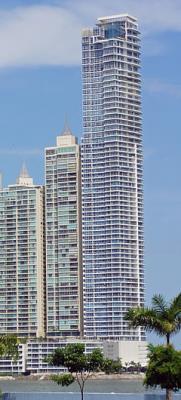 The Point Edificio