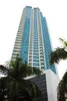 Riverside Costa del Este, Panamá