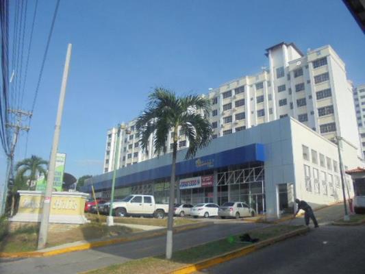 MYSTIC HILLS Edificio