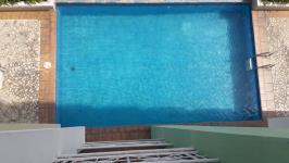 Plaza 77Edificio