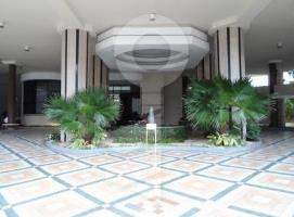 Golden Palace Punta Paitilla, Panamá