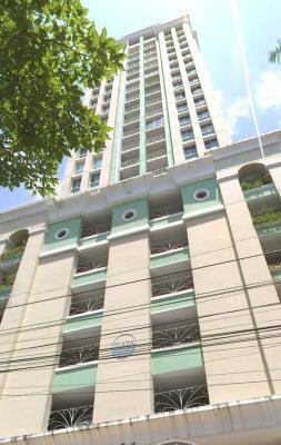 Plaza 77 Edificio