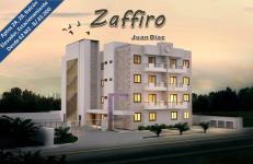 ZaffiroTorre