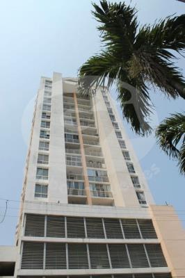Mandalay Torre