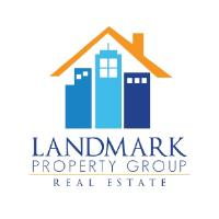 Landmark Property Group