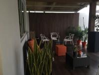 Residencial HorizontesBarriada