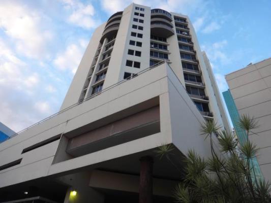 Excelsior Torre