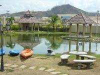 Dorado Lakes Comunidad cerrada