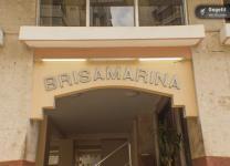 Brisa MarinaTorre