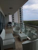 Zeus Costa del Este, Panamá