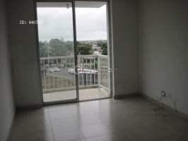 Mystic Tower Parque Lefevre, Panamá