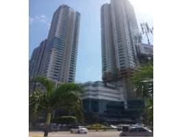 Top Towers Costa del Este, Panamá