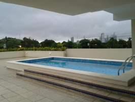 Prisma Parque Lefevre, Panamá