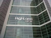 Highland ViewTorre