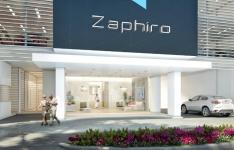 ZaphiroTorre