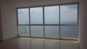 Dupont Punta Pacifica, Panamá