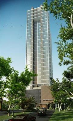 Victoria Royale Torre